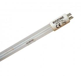 Ampoule Biozone® germicide ultraviolet