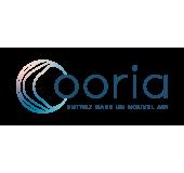 Ooria®